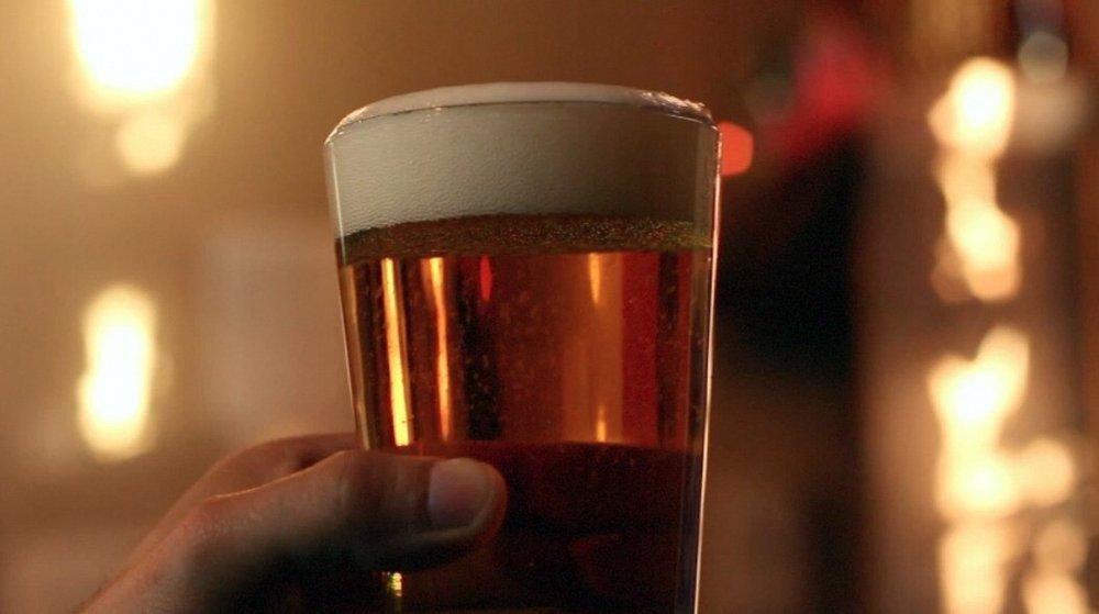 Consumamos con conocimiento y por amor a la buena cerveza!!!!