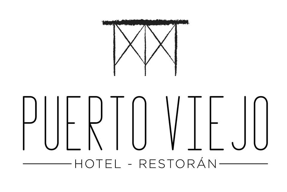 Hotel Puerto Vierjo