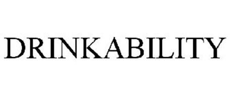 drinkability-77489715.jpg