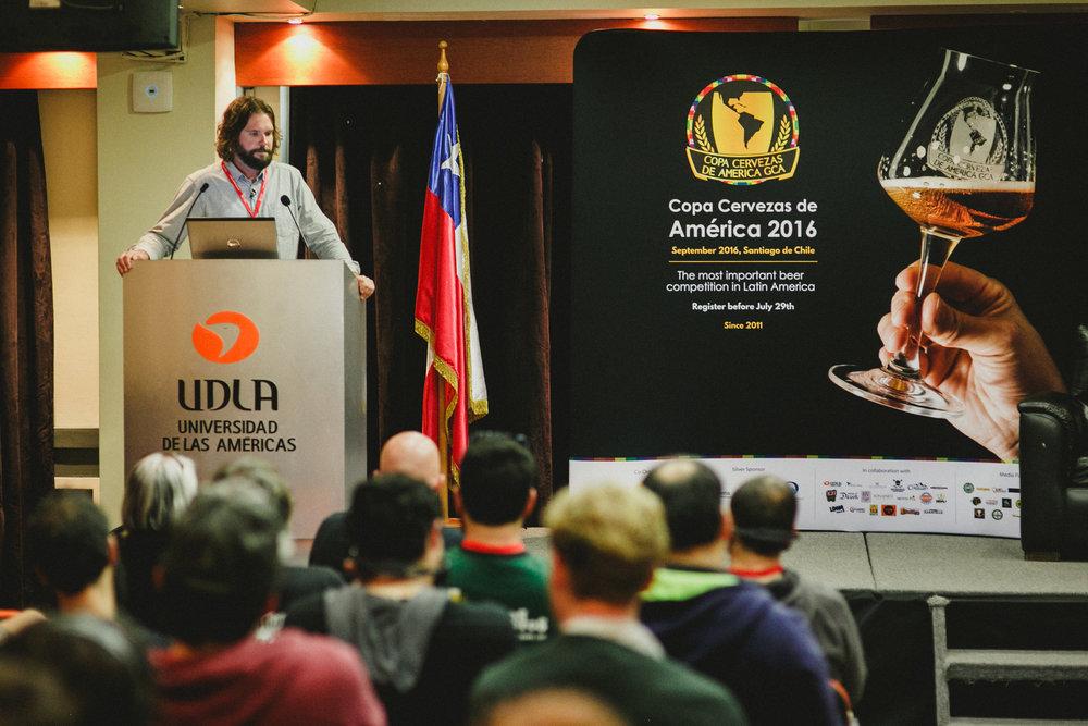 www.amartinez.cl-103.jpg