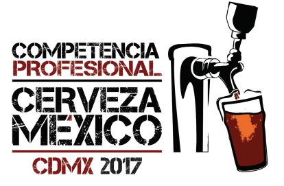 Copa Cerveza Mx 1