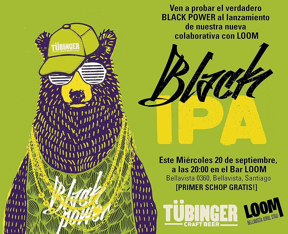 MAILING BLACK IPA-01 (1).jpg