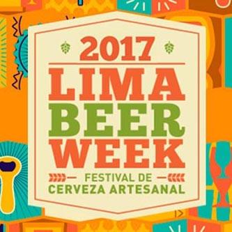lima_beer_week_2017.jpg