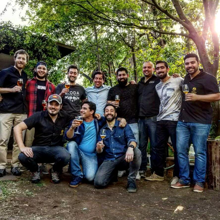 Cerveza: Otra Historia de Chile.JPG