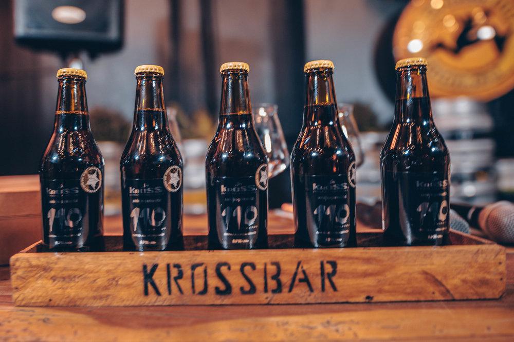 KrossBar110-5.jpg
