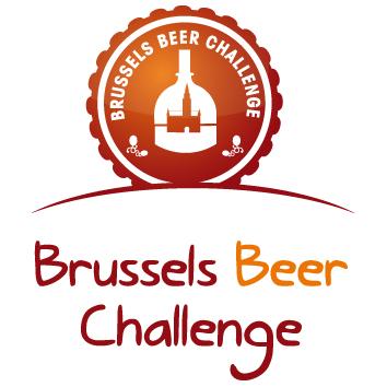Brussels Beer Challenge.jpeg