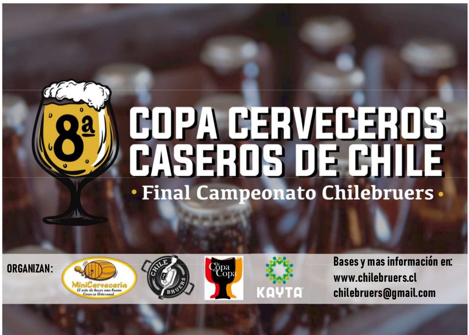 Copa Cerveceros Caseros de Chile.png