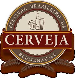 CONCURSO BRASILEIRO CERVEJA 2018
