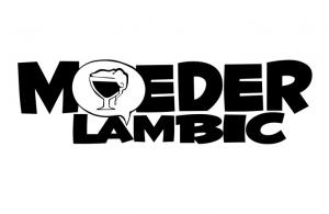 morder Lambic