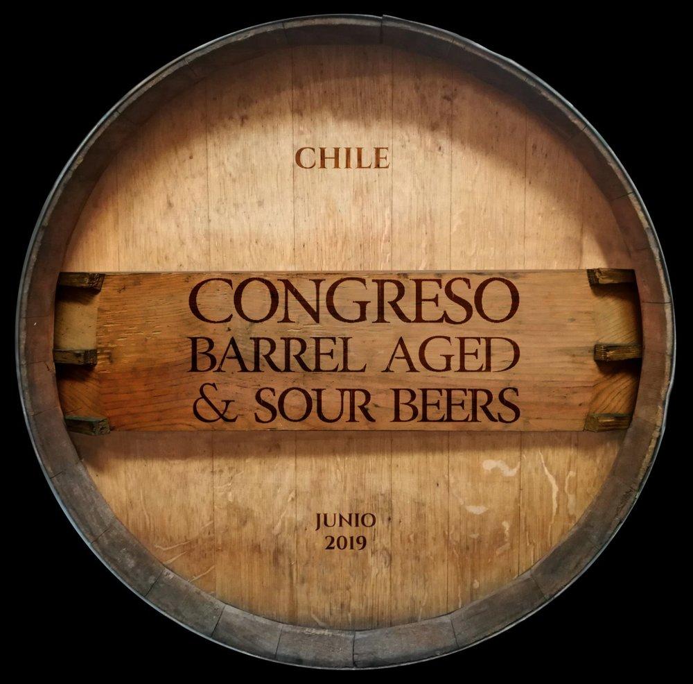 congreso barrel aged .jpg