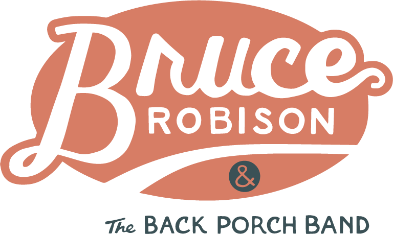 Bruce Robison and the Back Porch Band