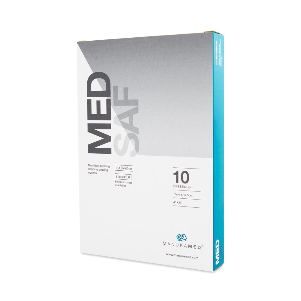 Medsaf box front 4x5 1000x1000.png