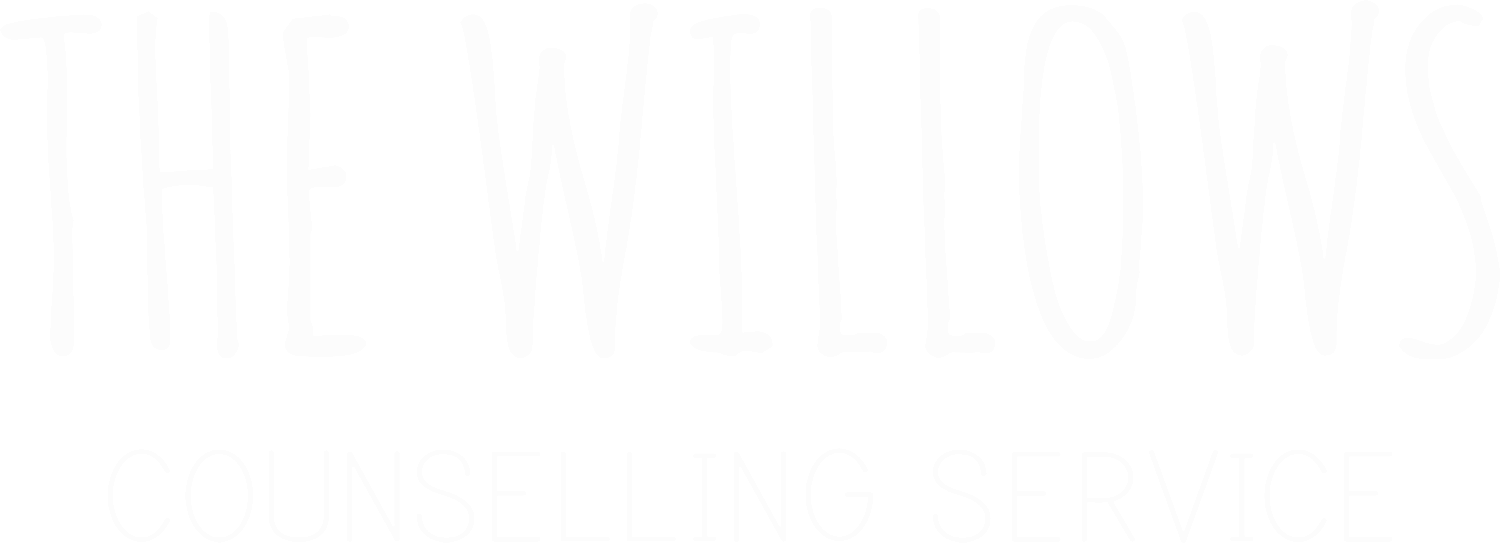 The Willows - Counselling service | Counsellor | Therapist | Farnham | Surrey