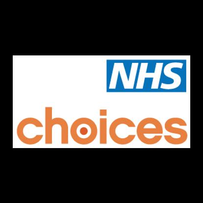 NHS Moodzone logo.png