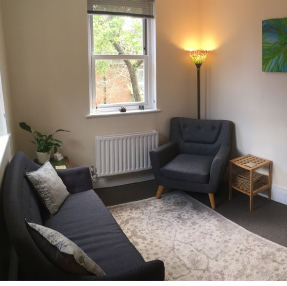 Welcome to The Willows.We provide counselling to adults and young people in Farnham, Surrey. -
