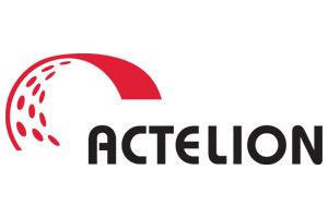 actelion-logo.jpg