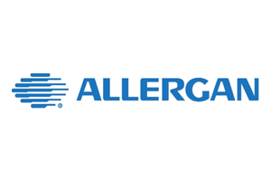 allergan.png