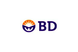 BD-logo.jpg