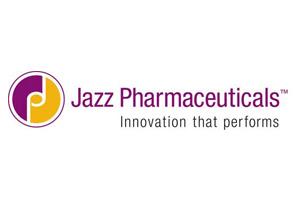 jazz-pharma.jpg