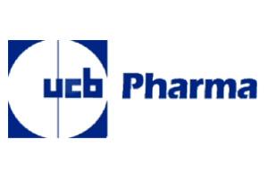 ucb-pharma.jpg