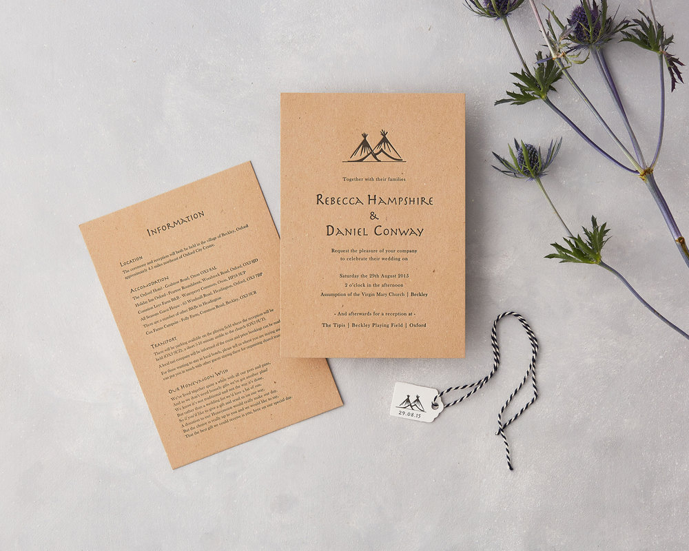 Beautiful Wedding Invitation Companies Wedding Ideas