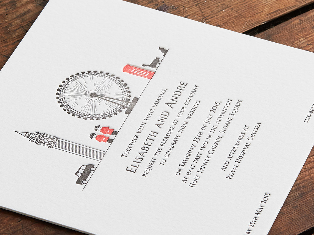 [WOLF&INK_DESIGNED FOR YOU_]CHELSEA INVITATIONS_00.jpg