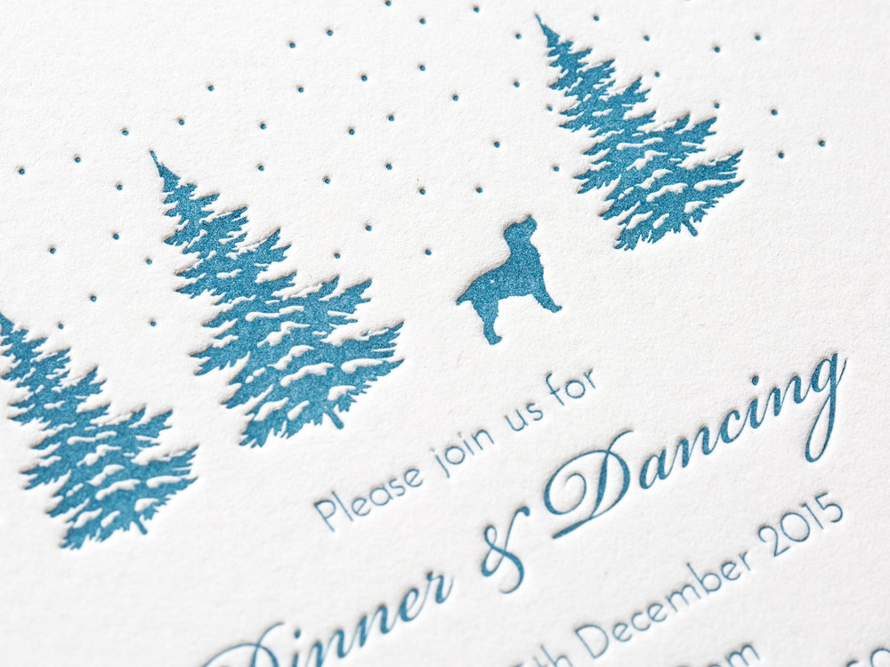 [WOLF&INK_DESIGNED FOR YOU_]WINTER WITH DOG INVITATIONS_03.jpg