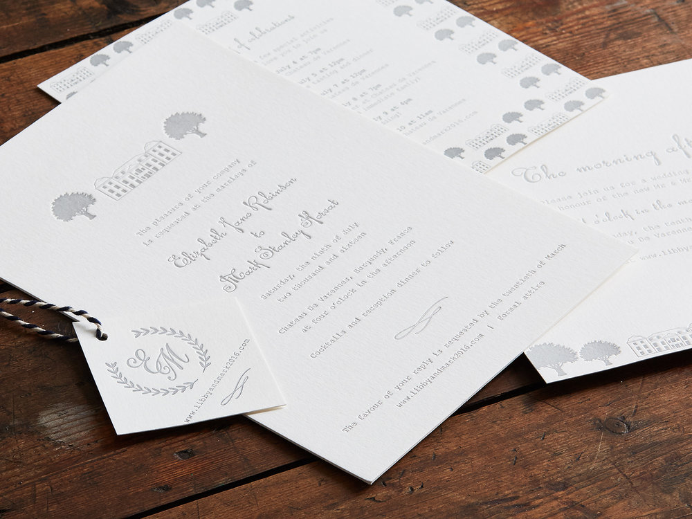 [WOLF&INK_DESIGNED FOR YOU_]CHATEAU INVITATIONS_00.jpg