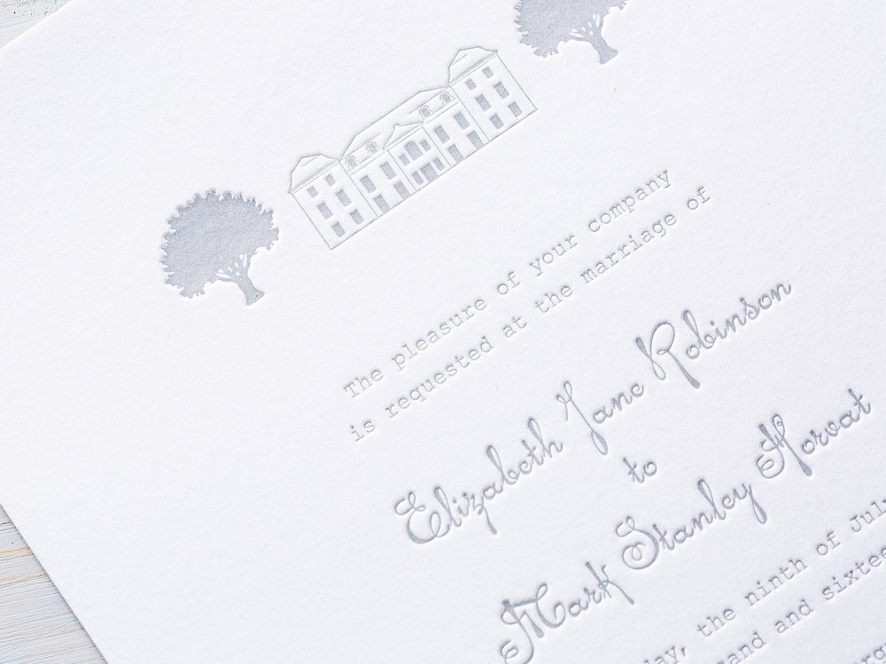 [WOLF&INK_DESIGNED FOR YOU_]CHATEAU INVITATIONS_06.jpg