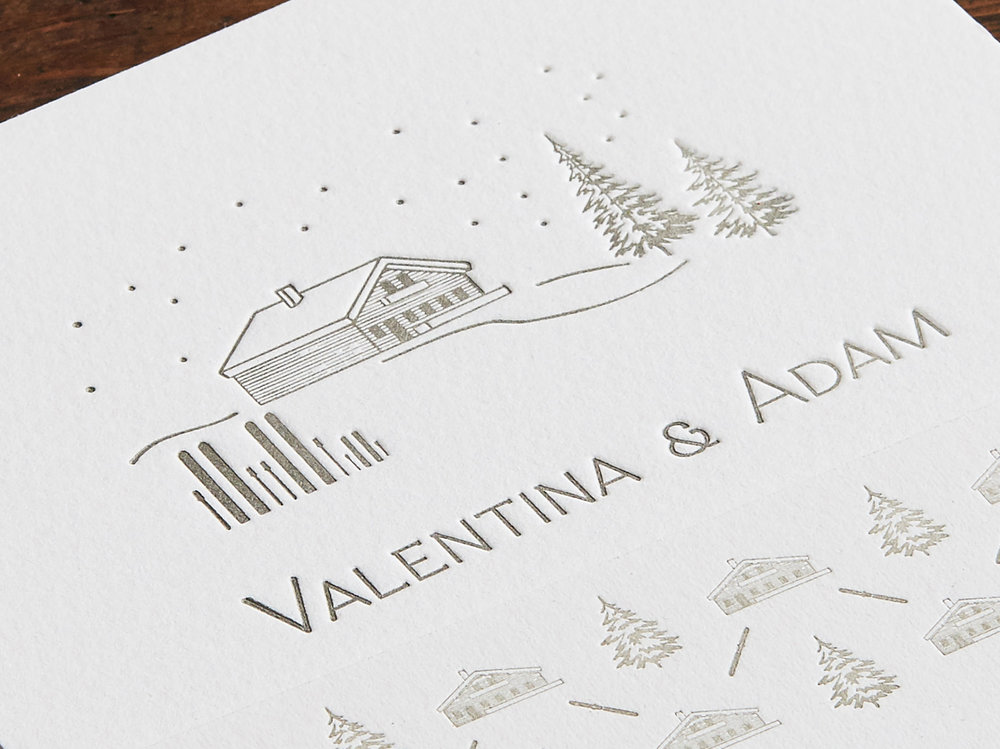 [WOLF&INK_DESIGNED FOR YOU_]SKI CHALET INVITATIONS_01.jpg