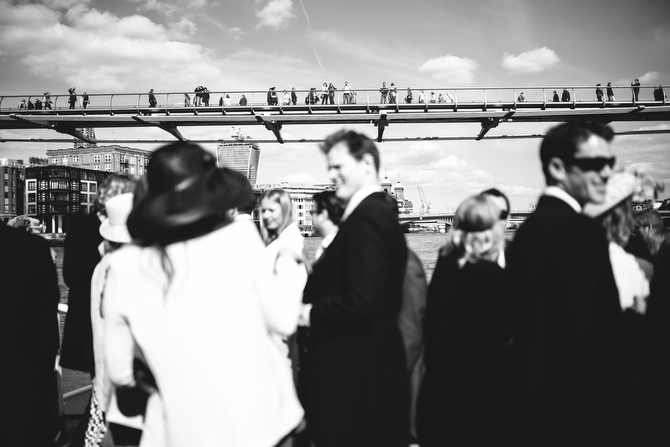 68d3f-somerset_house_wedding_0219.jpg