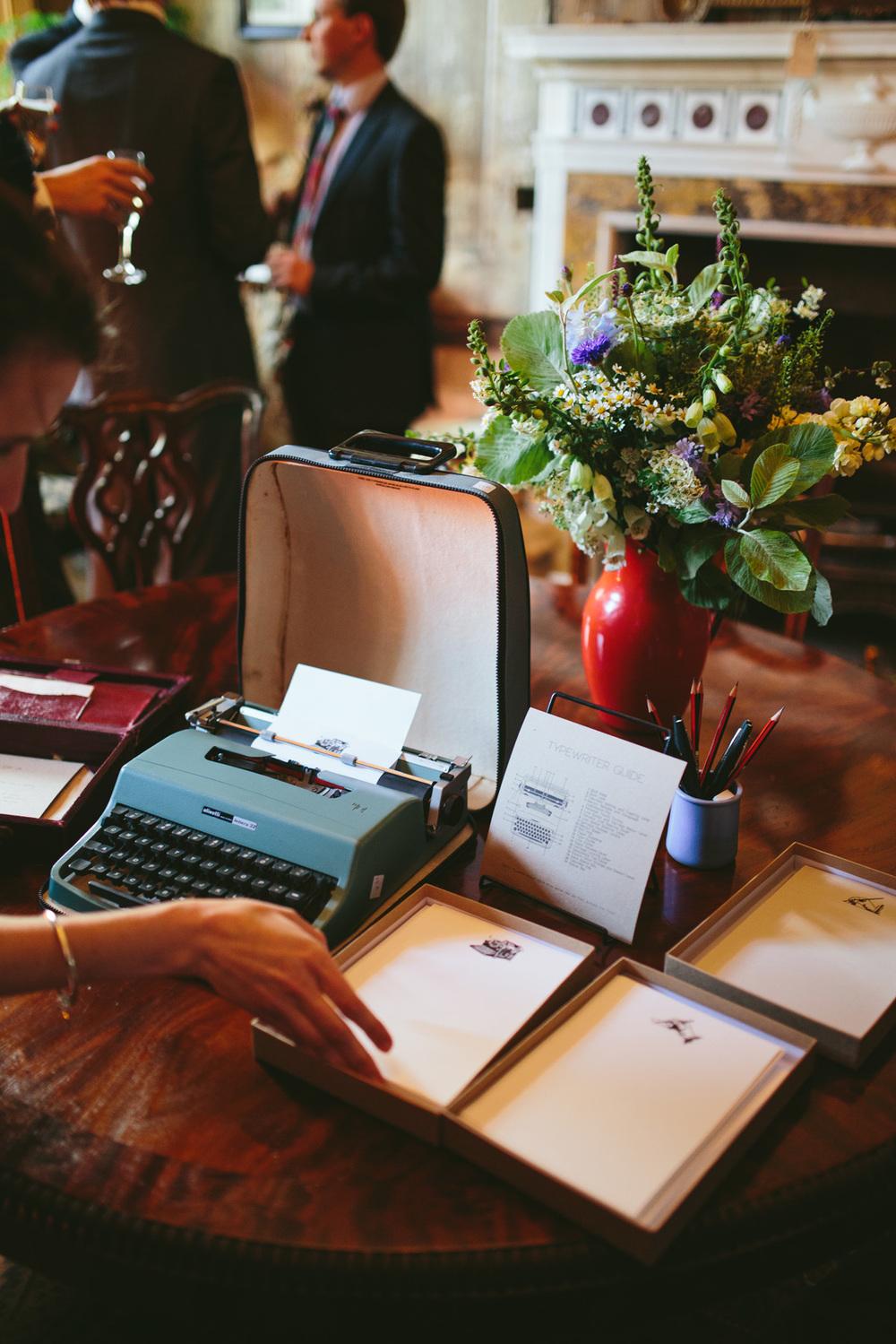 a0fb2-guestweddingnotes.jpg