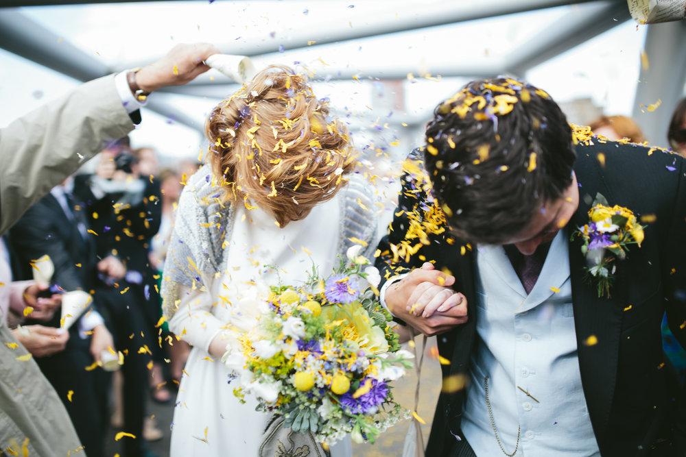 c7759-weddingconfetticonesdiyweddingconfetticonesdiy.jpg
