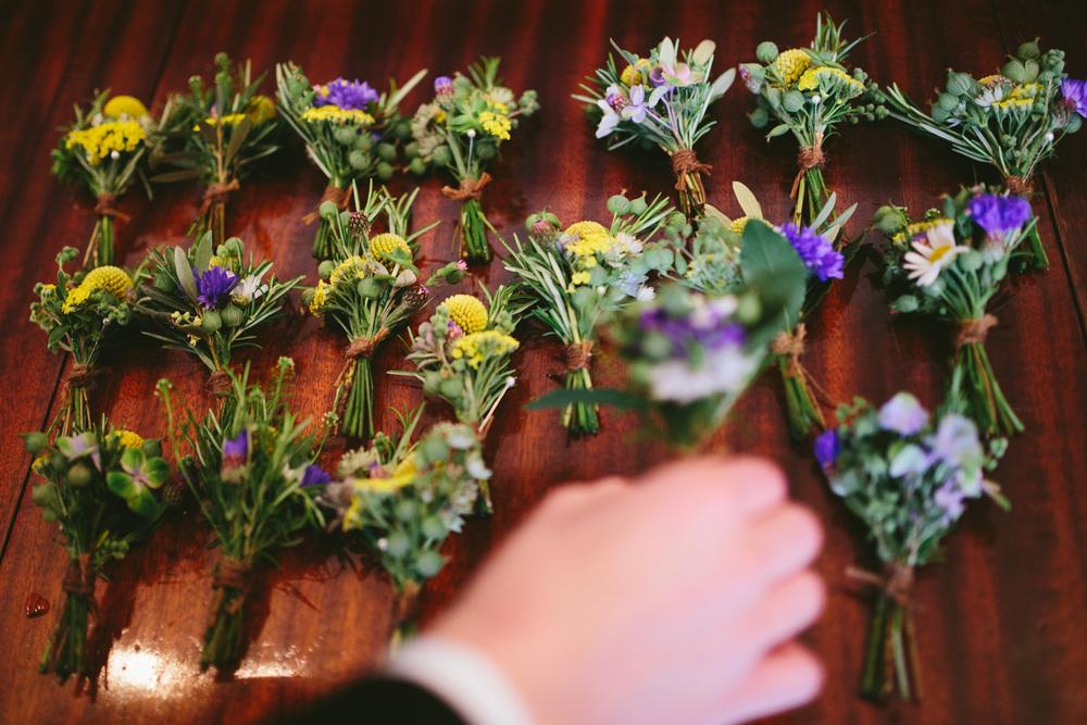 3dc48-patrick_julia_wedding_0122.jpg