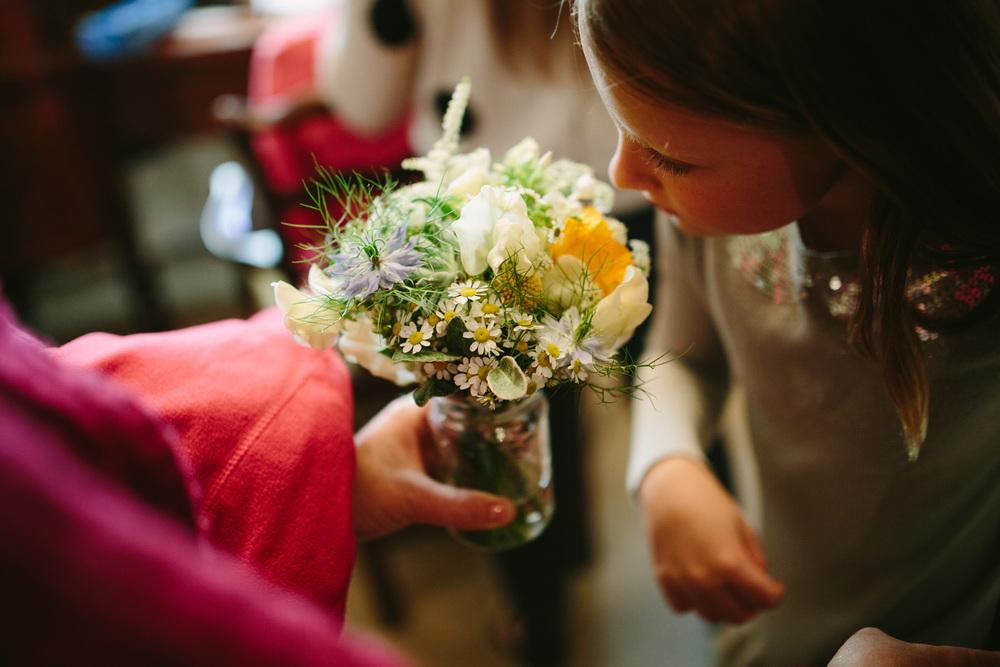 8ee7e-patrick_julia_wedding_0103.jpg