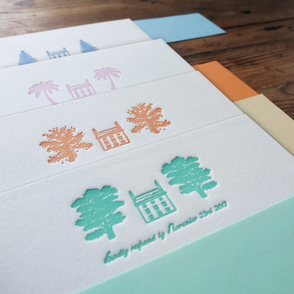 04021-pastelletterpressweddinginvitation.jpg