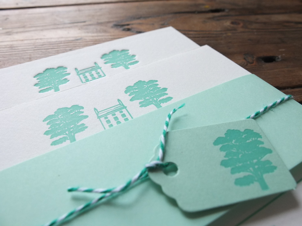 8ffcb-springpastelsweddinginvitations.jpg