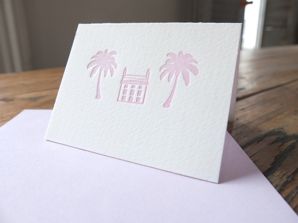 e8c80-pinkpastelsweddingnameplacecard.jpg