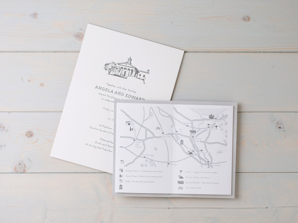 [WOLF&INK_DESIGNED FOR YOU_]CHAPEL BOOK INVITATIONS_05.jpg