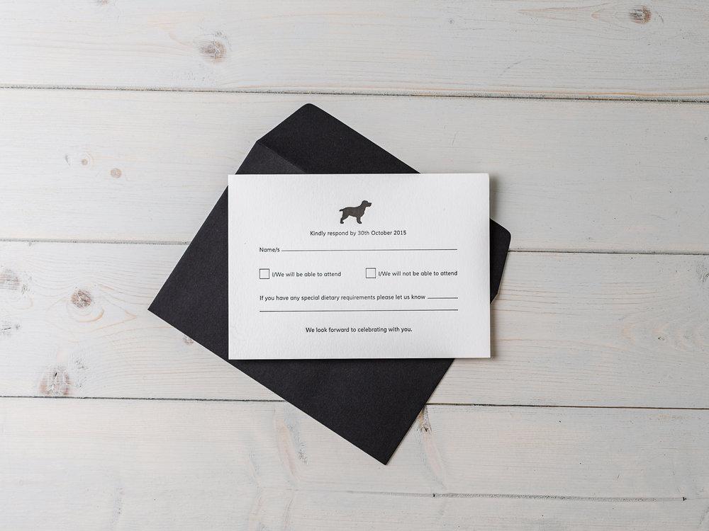 Wolf&Ink_Bespoke_Invite_Pets.jpg