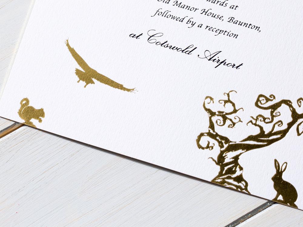 Wolf&Ink_Bespoke_Invite_Forest.jpg