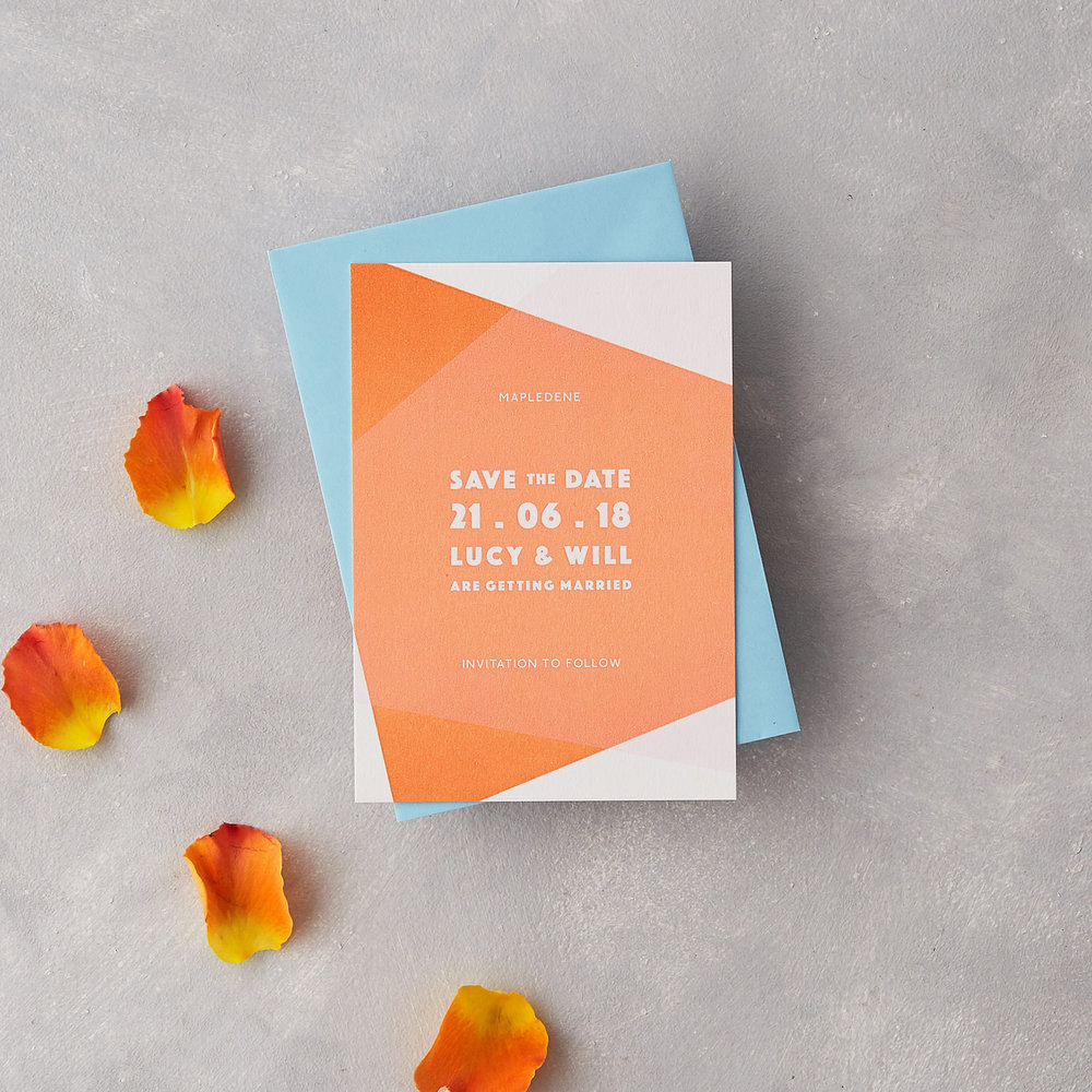 Wolf&Ink_Save-the-dates_09.jpg