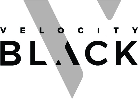 VB_LOGO_17_BLACK.jpg