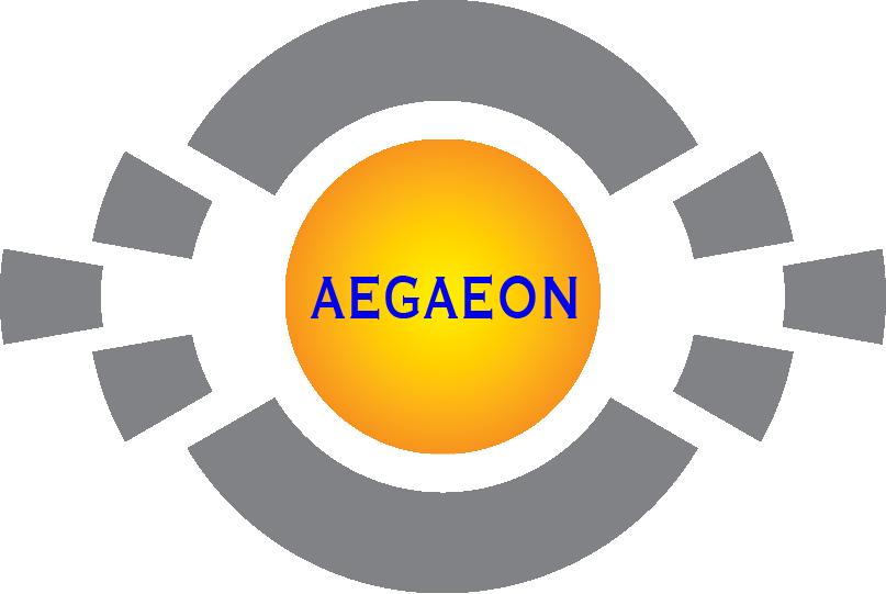 Aegaeon_logo.png
