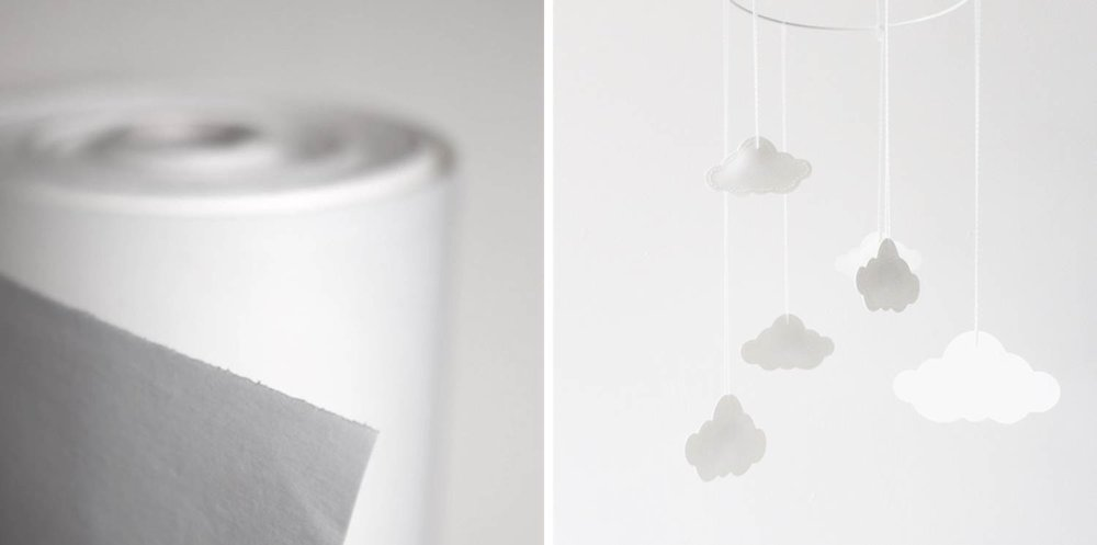 byebyebirdie : paper cloud mobile