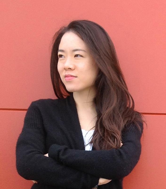 Dr. Susan Tang, Artistic Director