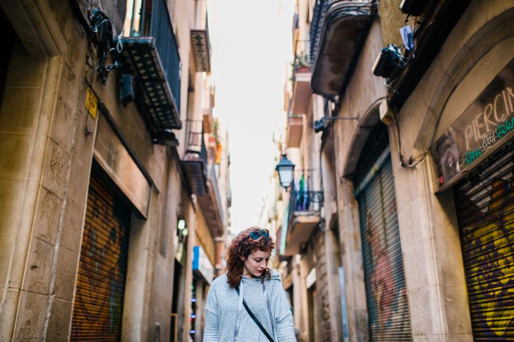 barcelona_blog-6.jpg