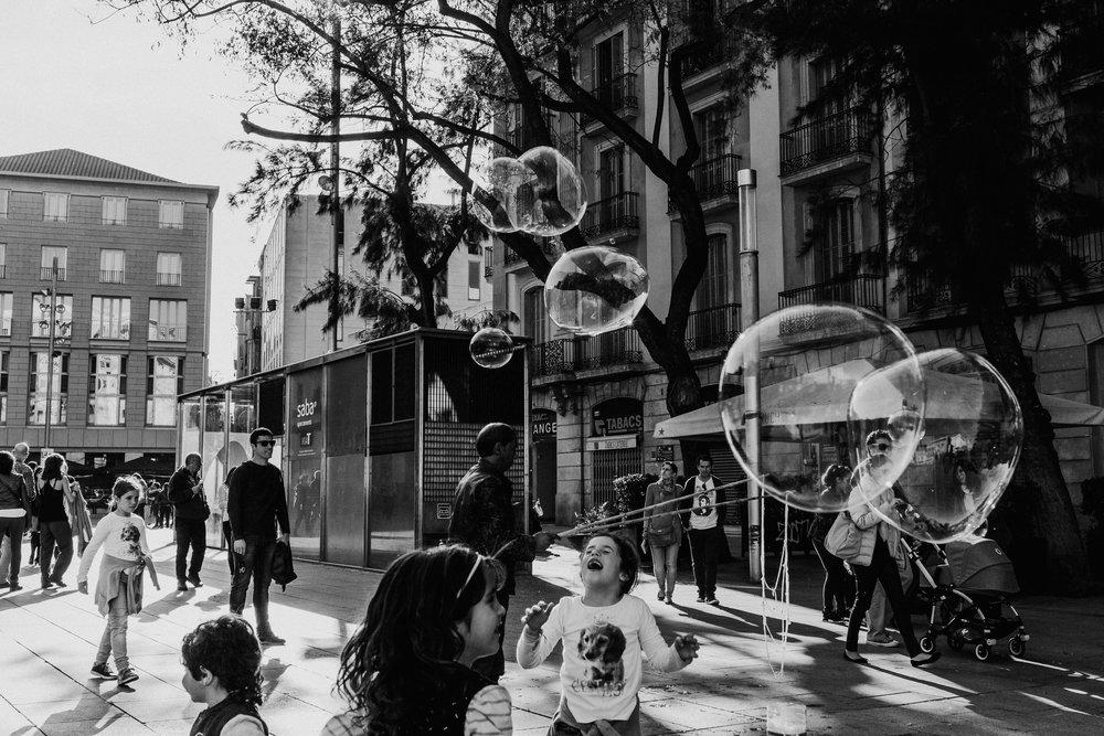 barcelona_blog-9.jpg