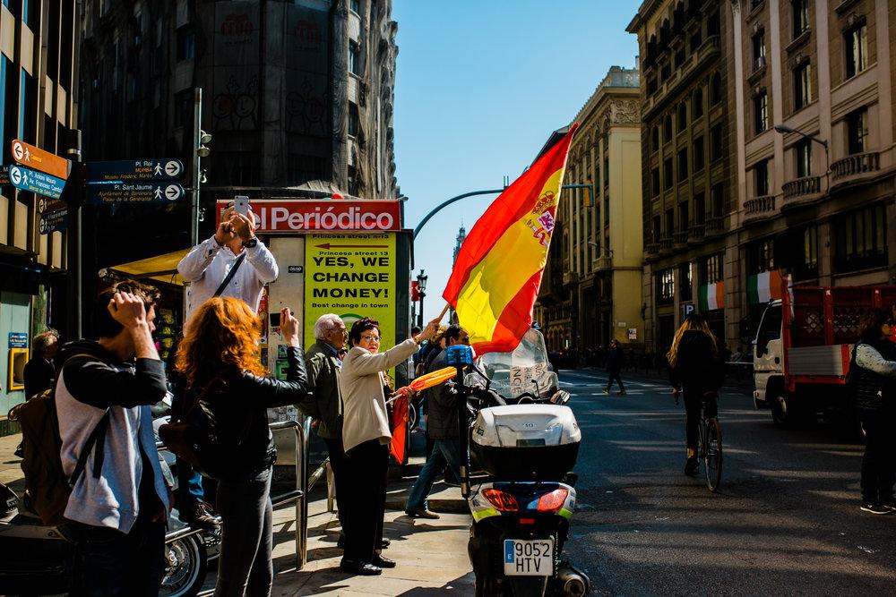 barcelona_blog-10.jpg