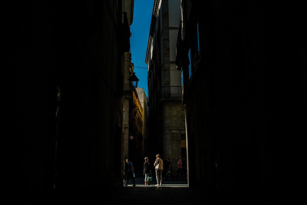 barcelona_blog-13.jpg